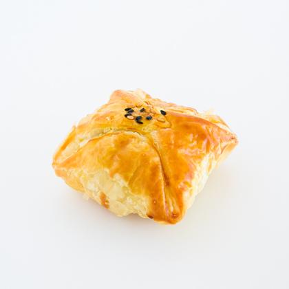 いきなりパイ イメージ1