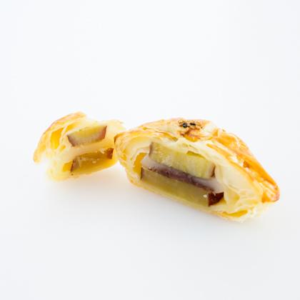 いきなりパイ イメージ2