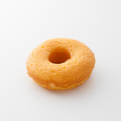 焼ドーナツ イメージ1