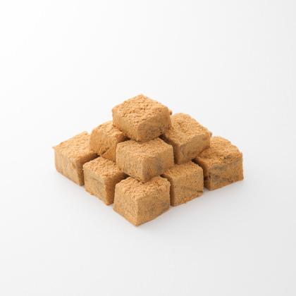 わらび餅 イメージ1