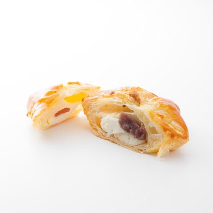 もちーズパイ イメージ2