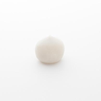 白玉饅頭 イメージ1